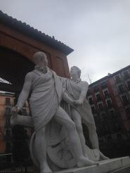 Daoiz y Velarde